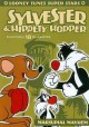 Go to record Looney tunes super stars. Sylvester & Hippety Hopper [vide...