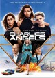 Go to record Charlie's angels [videorecording]