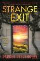 Go to record Strange exit