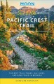 Go to record Drive & hike Pacific Crest Trail : the best trail towns, d...