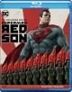 Go to record Superman: red son [videorecording]