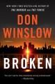 Go to record Broken : Six short novels