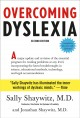 Go to record Overcoming dyslexia : a major update and revision of the e...