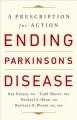 Go to record Ending Parkinson's disease : a prescription for action