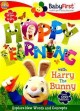 Go to record Hoppy learning with Harry the bunny [videorecording].