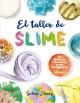 Go to record El taller de slime
