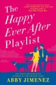 Go to record The happy ever after playlist