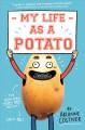 Go to record My life as a potato