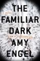 Go to record The familiar dark : a novel