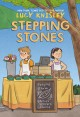 Go to record Stepping stones