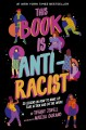Go to record This book is anti-racist