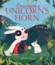 Go to record Once upon a unicorn's horn