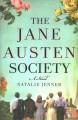 Go to record The Jane Austen Society