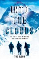 Go to record Into the clouds : the race to climb the world's most dange...