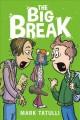 Go to record The big break