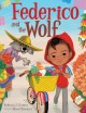 Go to record Federico and the wolf