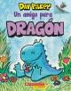Go to record Un amigo para Dragón