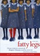 Go to record Fatty legs : a true story