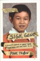 Go to record Sigh, gone : a misfit's memoir of great books, punk rock, ...