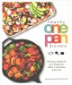 Go to record Healthy one pan dinners : 100 easy recipes for your sheet ...