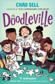Go to record Doodleville