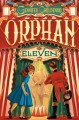 Go to record Orphan eleven