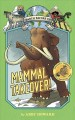 Go to record Earth before us. [Book 3], Mammal takeover!