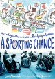 Go to record A sporting chance : how Ludwig Guttmann created the Paraly...