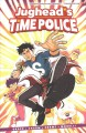 Go to record Jughead's time police. Vol. 1