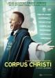 Go to record Corpus Christi [videorecording]