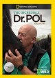 Go to record The incredible Dr. Pol. season two [videorecording]