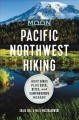 Go to record Pacific Northwest hiking
