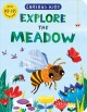 Go to record Explore the meadow