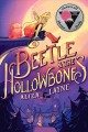 Go to record Beetle & the Hollowbones