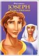 Go to record Joseph king of dreams [videorecording]