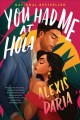 Go to record You had me at hola : a novel