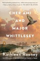Go to record Cher Ami and Major Whittlesey