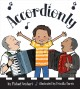 Go to record Accordionly : Abuelo and Opa make music