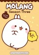 Go to record Molang. Season 3 [videorecording].