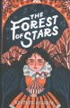 Go to record The forest of stars