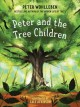 Go to record Peter and the tree children
