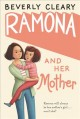 Go to record Ramona and her mother