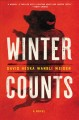 Go to record Winter counts : a novel