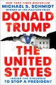 Go to record Donald Trump v. the United States : Inside the struggle to...