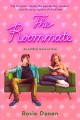 Go to record The roommate