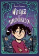 Go to record Witches of Brooklyn
