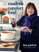 Go to record Modern comfort food : a Barefoot Contessa cookbook
