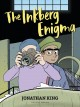 Go to record The Inkberg Enigma
