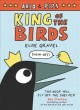 Go to record King of the birds
