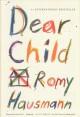 Go to record Dear child